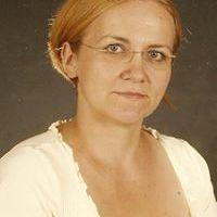 Adrianna Grabińska-Kroczyk