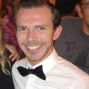 Sean Mullagan