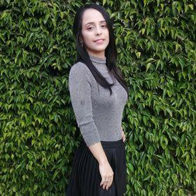 Syrine Mesfar