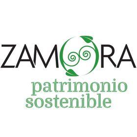 Turismo en Zamora