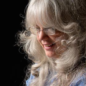 Sandy Faye Mauck