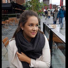 Sofia Johnsen