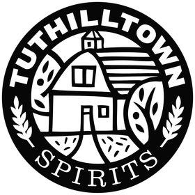 Tuthilltown Spirits Distillery Visitor Center, Restaurant, and Wedding Venue