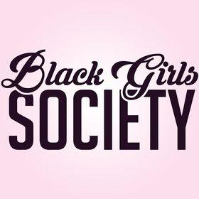 Black Girls Society