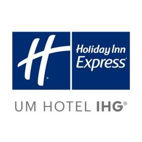 Holiday Inn Express - Porto