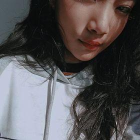 Allyra Ann Jualo
