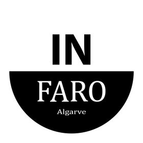 In Faro Algarve
