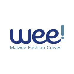 Wee! Fashion Curves