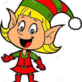 Brittany Elf
