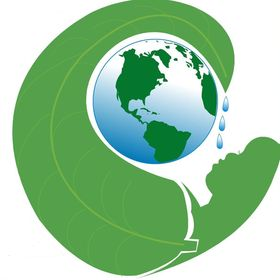 Ecoreach Foundation
