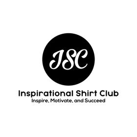 Inspirational Club