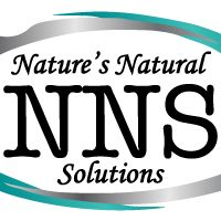 Nature's Natural Solutions