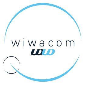 wiwacom