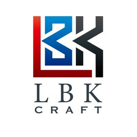 LBK Craft
