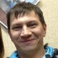 Андрей Гайнутдинов
