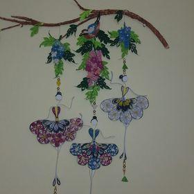 Sulekha Sarode (sarodesulekha) on Pinterest