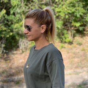 Brigitta Szabó