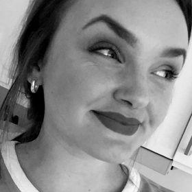 Astrid Skåland Apeland