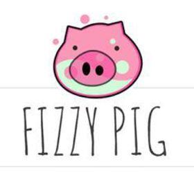 FizzyPig