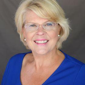Lydia Borenstein