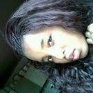 Zanele Nkosi
