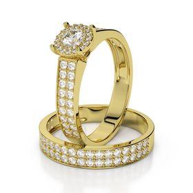 Anjaiya Jewellery Pvt. Ltd.