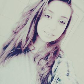 Lucya Dns