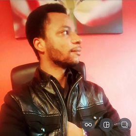 Mwanandeke Kindembo