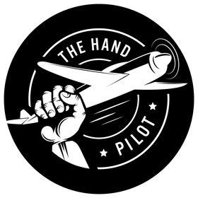 The Hand Pilot