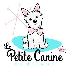 Le Petite Canine