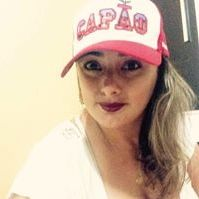 Luh Carvalho
