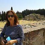 Eleni Papatheodosiou