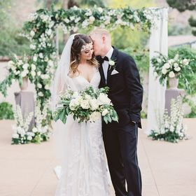 IMONI EVENTS        Luxury Wedding Planners & Small Business Educators