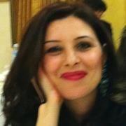 Marisa Larocca