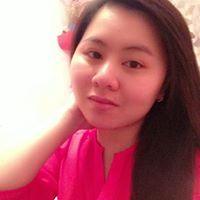 Nguyen Nguyet