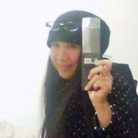 Kayoko Tomisu 戸簾