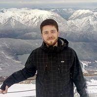 Kamil Štěpnička