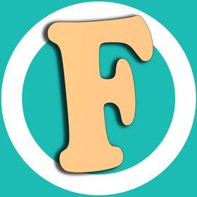Fanciedfacts