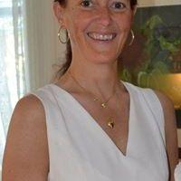 Berit Anne Knudsen