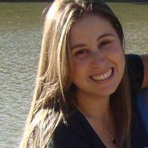 Vanessa Racco Ruellas