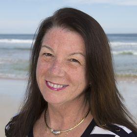 Kathleen Floryan Realtor Broker Associate