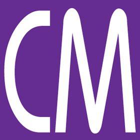 Cornermark Publishing