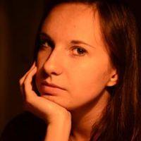 Justyna Rogacka