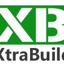 Xtrabuild Development