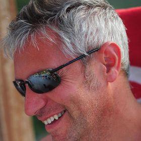 Francesco Lasagna