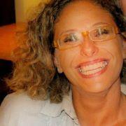 Daniela Garreffa
