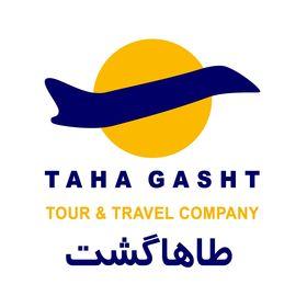 Tahagasht