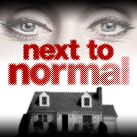 next to normal Germany