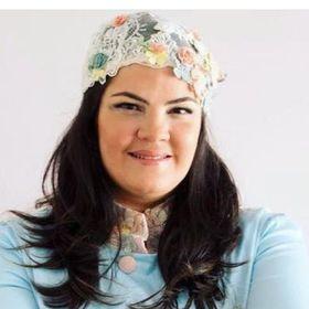 Chef Priscila Cantinho
