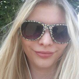 Katharina Komar